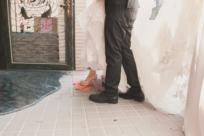 香格里拉婚宴,台南香格里拉,遠東國際大飯店婚宴,台南婚攝,香格里拉台南遠東國際飯店,新祕菲菲,新祕FIFI,婚攝,MSC_0067
