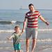 Seaburn Beach (1)