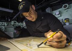 150128-N-KE519-001 (SurfaceWarriors) Tags: ca usa green america bay sailors 20 uss lpd nmcs chinfo navalweaponsstationsealbeach