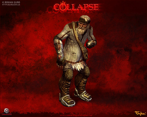 2008_08_13_collapse_professor