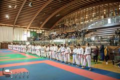 7D__1066 (Steofoto) Tags: sport karate kata giudici premiazioni loano palazzetto nazionali arbitri uisp fijlkam tleti