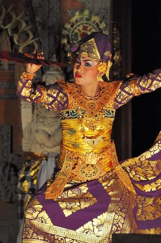 bali nord - indonesie 22