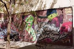 IMG_0776 (v.sellar) Tags: streetart marseille