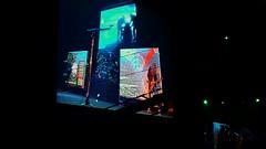 Megadeth viene a la Santa Mara (inqro) Tags: noticias fotos quertaro inqro