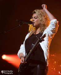 Tori Kelly @ Paramount Theater (Kirk Stauffer) Tags: show lighting red portrait musician music woman brown playing cute girl beautiful beauty smile smiling fashion electric lady female wonderful hair lights amazing concert model eyes nikon women perfect long pretty tour play singing sweet guitar song feminine live stage gorgeous awesome gig goddess young band adorable lips event precious sing soul singer blonde indie attractive stunning vocalist tall perform lovely fabulous venue darling wavy vocals siren glamor kirk petite d5 stauffer glamorous lovable