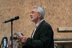 IMG_1325 (Kirche) Tags: kirche tradition innovation zukunft kumene werkstatttag kirchehochzwei kirchehoch2 zimmermannssohn