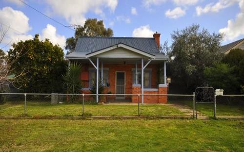 23 Blair Street, Culcairn NSW