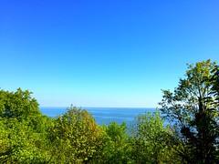 Baltic Sea (guydarit) Tags: balticsea ostsee usedom heringsdorf