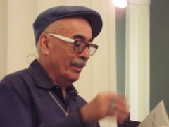 DSCF7770 (dishfunctional) Tags: city public juan library poet kansas felipe laureate herrera