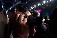 DSC_0082 (amritfernando) Tags: leica lights exposure photographer father