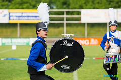 2016-05-28 DCN_Roosendaal 014 (Beatrix' Drum & Bugle Corps) Tags: roosendaal dcn drumcorpsnederland jongbeatrix