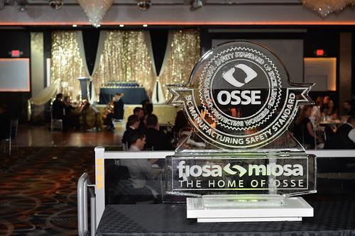 OSSE Gala 072