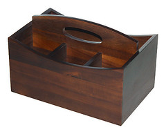CCA_L (mountainwoods) Tags: wood mountain ceramic pepper wooden woods box spice salt spoon bamboo storage spices condiment jar tray condiments simply serving lids server caddy lid hardwood zuccor