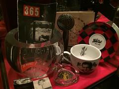Art Deco Society of California (jericl cat) Tags: sanfrancisco city party history club ball display formal ceremony award ephemera forbidden 365 bimbos 2016 artdecosociety adsc ofcalifornia