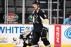 "Nailers_Americans_6-1-16_KCF_GM3-19 • <a style=""font-size:0.8em;"" href=""http://www.flickr.com/photos/134016632@N02/26808514273/"" target=""_blank"">View on Flickr</a>"