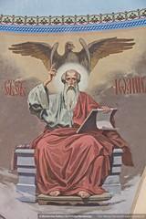 IMG_0894 (vtour.pl) Tags: cerkiew kobylany prawosławna parafia małaszewicze