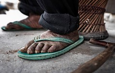 SOCIAL DOCUMENTARY PHOTOGRAPHY - NEPAL, ONE YEAR AFTER THE EARTHQUAKE (SUNA_PHOTOGRAPHY) Tags: old trip nepal people mountain lost living earthquake documentary relief help aid volunteer interview internship surviving capacity nagarkot paralyzed