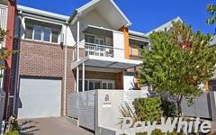 61 Gannet Drive, Cranebrook NSW