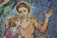Albrizio Mural 5 (tjean314) Tags: art rouge mural louisiana mosaic batonrouge keep conrad baton 2016 tjean314 johnhanley albrizio allphotoscopy20052016johnhanleyallrightsreservedcontactforpermissiontouse