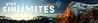 BANNER_VIVESINLIMITES_©DIEGOA_2 (DiegoD (Photo&Cinema)) Tags: morning wedding motion cars love mañana mi zeiss work trabajo tv 3d key colombia slow films concierto experiment snail el commercial carl animation shows excercise process 2d interview filmmaker artis motos mejor chroma suceed exito 2016 excelente experimentación artísta sonyalpha conversatorio dobled xperia behindescenes diegoalbertodíazgarcía tvprogrampilot diegodphotocinema ©diegodphotocinema