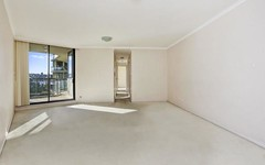 804/5 (3-7) Keats Avenue, Rockdale NSW