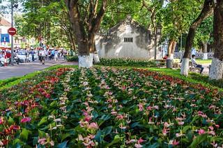 hanoi - vietnam 2015 33