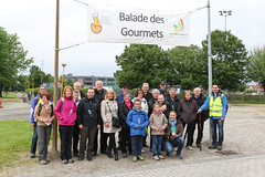Balade des Gourmets 2016 - 35.jpg