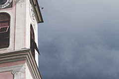 (c) Wolfgang Pfleger-6183 (wolfgangp_vienna) Tags: italien kirche val ulrich churche dolomiti sdtirol altoadige valgardena gardena ortisei dolomiten stulrich grlen sanktulrich
