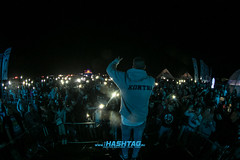 CARat_TUNING_PARTY-59
