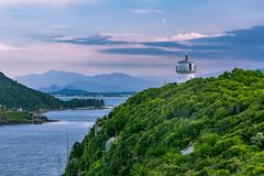 Farol de Naufragados (Moyses Lavagnoli) Tags: lighthouse farol naufragados