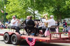 IMG_2821 (marylea) Tags: community michigan parade dexter memorialday 2015 may25 memorialdayparade washtenawcounty