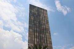 EDIFICIO INSTITUTO DE BELLAS ARTES (gabriellacorella) Tags: edificio reforma artes bellas instituto inba cdmx