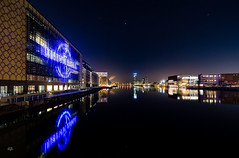 Berlin 2 (Andys-eyecatcher) Tags: instagramapp nature art canon europe travel square photography flickr city new geo landscape cityscape detail uww me longtimeexposure night light