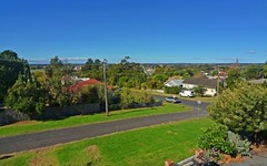 21 Tanang Street, Bomaderry NSW