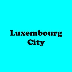 Luxembourg City-01 (rickslotegraaf) Tags: project culture luxembourg luxembourgcity