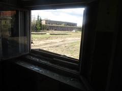 Wittstock (Karl G.) Tags: abandoned military ddr brandenburg gdr cccp verlassen kaserne udssr gssd