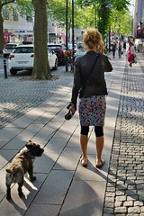 Tina and Otto (osto) Tags: denmark europa europe sony zealand scandinavia danmark sjlland osto osto a77ii ilca77m2 alpha77ii may2016
