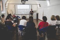 Riorganizzazione dei servizi pubblici locali (PuntoDock) Tags: pa umbria scuola terni educazione infanzia partecipazione servizi innovazione