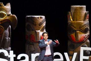 TEDxStanleyPark 2016-2790