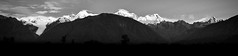 Rina's View (ajecaldwell11) Tags: mttasman newzealand ankh cloud sky mtcook caldwell southernalps westcoast