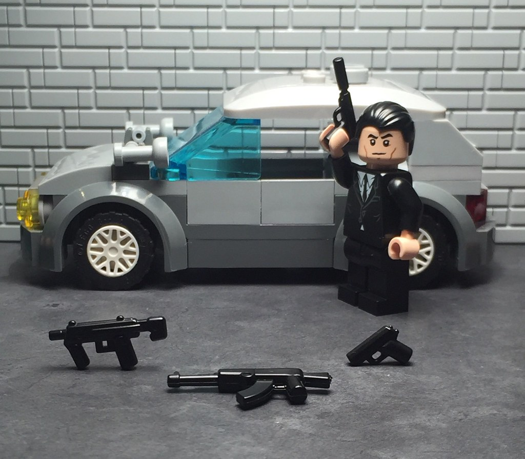 the world 39 s best photos of 007 and lego flickr hive mind. Black Bedroom Furniture Sets. Home Design Ideas