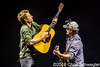 Dierks Bentley @ Somewhere On A Beach Tour, DTE Energy Music Theatre, Clarkston, MI - 05-22-16