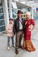 2016-06-11-LA-Cosplay-Con-131 (Robert T Photography) Tags: robert canon cosplay longbeach willie indianajones 2016 shortround robertt longbeachconventioncenter roberttorres serrota serrotatauren lacosplaycon roberttphotography