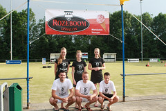 "Rozeboom_Zeskamp_2016-3 • <a style=""font-size:0.8em;"" href=""http://www.flickr.com/photos/48466378@N08/27475385880/"" target=""_blank"">View on Flickr</a>"