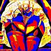 Neon Panties #175 - design for large format screen printing (Neon Panties) Tags: hairy woman cute sexy stockings girl beauty fashion socks panties female skinny model funny erotic slim pants legs feminine butt bottom panty young tights skirt babe lingerie teen pre stunning teenager upskirt expressive horny shorts teeny pantyhose goodlooking leggings slender glamorous provocative girdle suspender emotionally