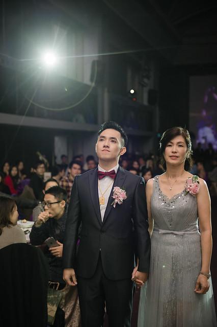 台北婚攝, 和璞飯店, 和璞飯店婚宴, 和璞飯店婚攝, 婚禮攝影, 婚攝, 婚攝守恆, 婚攝推薦-108