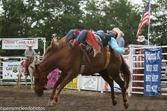 Blythewood Rodeo 2016-66 (Perry B McLeod) Tags: sc cowboys barrel bull racing bulls riding rodeo cowgirl calf saddle bronc blythewood roping ipra