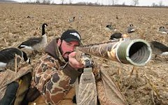 Duck Hunting Choke Tubes (jimmymuller18) Tags: shells pattern shot united shell size clay ranges tips string shooting states shotgun ammo velocity association zz ballistics reloading helice patterning shotshell