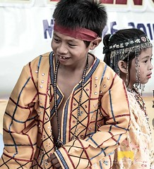 13 (twelveinchesbehind) Tags: indigenous manobo kidapawan ilomavis