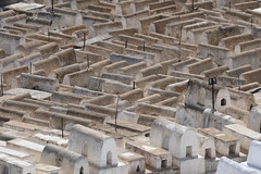 Jewish cemetery in Fez Morocco (khayyamm) Tags: cemetery fez jewishcemetery tombs tombe cimitero cimiteroebraico
